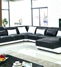 modern furniture living room 2015. Sofa Set Designs For Living Room 2015 Fashionable Round Shape Modern New Design Corner . Impressive Furniture G