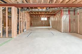 how to frame around ductwork in 5 easy steps