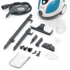 Vax Home Master Steam Cleaner