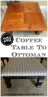Ikat Ottoman Coffee Table Coffee Table Mrs Lawlers Lovelies Diy Pallet Coffee Tableottoman