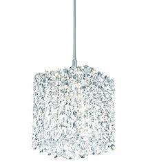 chandelier cleaner crystal chandelier cleaner best crystal chandelier cleaner pictures 6 crystal chandelier cleaning crystal chandelier
