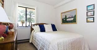 Seville Bedroom Furniture Senior Living Retirement Community In Orem Ut The Seville