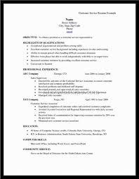 resume skills list examples list of skills and qualities for examples of skills and abilities on a resume list of skills and abilities for resume list