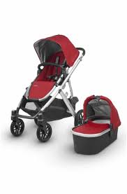 UPPAbaby Strollers, Bassinets, Accessories, & More | Nordstrom