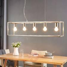 unusual pendant lighting. Unusual Pendant Lamp Dilovan-9621210-32 Lighting K