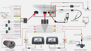 u verse setup diagram data diagram schematic uverse tv wiring diagram wiring diagram toolbox u verse setup diagram