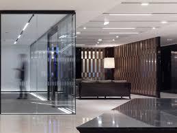 office interior designers london. London Office Interior Designers