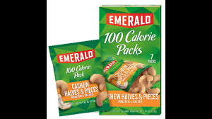 160404181432 emerald cashews.jpg