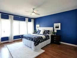 dark blue paint for bedroom blue white paint for main bedroom colours ideas best dark blue paint bedroom