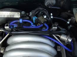 vacuum lines mis firing poor idle audiworld forums vacuum lines mis firing poor idle