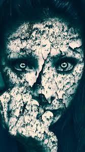 Horror Wallpaper Hd Full Screen ...