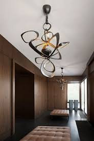 statement lighting. article gallery httpcarlaastoncomdesignedlighting statement lighting i