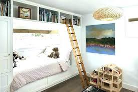 home office whiteboard. Home Office Whiteboard. Bedroom Whiteboard I