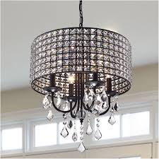Small Chandeliers For Bedroom Design451520 Chandeliers For Girls Bedrooms 17 Best Ideas