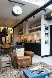 Industrial Kitchens best 25 industrial kitchen design ideas stylish 7178 by guidejewelry.us