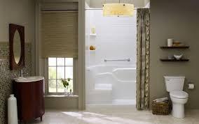 Low Budget Bathroom Remodel Remodel Bathroom Ideas On A Budget Creative Bathroom Decoration
