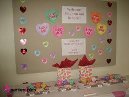 valentines office ideas. Party Plan: Valentine Office Ideas Valentines T