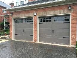 miller garage doors miller garage doors miller overhead door rolla mo