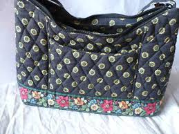 Quilted Bags Like Vera Bradley images & Quilted Bags Like Vera Bradley Vera Bradley Quilted Bag Adamdwight.com
