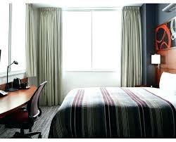 living quarters bedding living quarters bedding bedspreads living quarters brand bedding