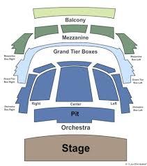 Tobin Center Heb Performance Hall Seating Chart Heb Performance Hall At Tobin Center For The Performing Arts
