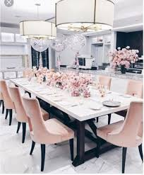 i m in the process of putting together my dining room and i need some major help and photo skills anyone below is the original inspiration for my