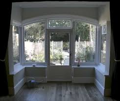 Images Of French Doors French Doors London By Wandsworth Sash Windows Doors