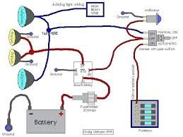 for kc light relay wiring diagram wiring diagrams konsult for kc light relay wiring diagram wiring diagrams lol for kc light relay wiring diagram
