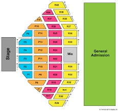 Seating Chart For Jazz In The Gardens 17 Experienced Jazz In The Garden Seating Chart