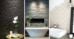 bathroom tiles images bathroom tile ideas install tiles to add texture to your bathroom bathroom floor