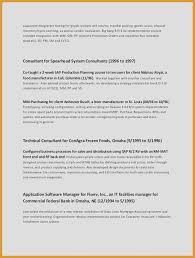 Engineer Resume Examples Mesmerizing Software Engineering Resume Sample Resume Software Engineer Resume