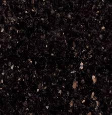 black granite texture seamless. Penticton Black Granite Texture Seamless
