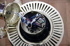 hampton bay 3 speed ceiling fan switch wiring diagram 50 best hampton bay 3 speed ceiling fan switch wiring diagram unique hampton bay ceiling fan chain