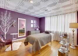 interior designer. Lindsey Runyon Design, Seattle Interior Designer, Luxury Designer. \u201c Designer