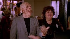 Sarah michelle gellarnicholas brendonalyson hanniganjames marstersemma caulfield. Buffy The Vampire Slayer S 06 Ep 16 Channel Superhero