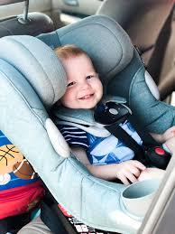 maxi cosi pria 85 max convertible car seat review