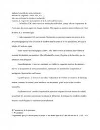 46,342 likes · 126 talking about this. E13 Bac Assp En Structure Readction Complete Rapport De Stage Bambina1306