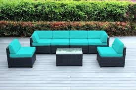 wicker sofa cushions large size of sofa cushion covers cover sectional patio dining set cushions home wicker sofa cushions
