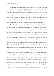 Buy Essay Online        Original   American Writers   Ultius Course Hero