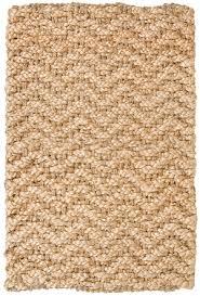 herringbone gold jute rug 9x12