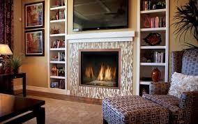 repairman home windows parts depot holder for logs only brick tile dutch fireplace screens blower