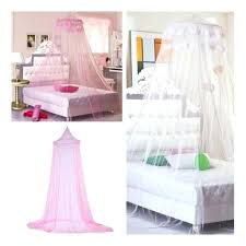 Canopy Bed Cover Twin Arched Covers – muramasa.info
