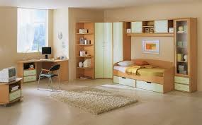 Kids Bedroom Desks Interior Designs Kids Bedroom Modern Kid Bedroon Disney Princess