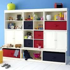 bedroom design apps. Kids Room Storage Ideas Cheap Furniture Bedroom Shelving For Black Modern Design Apps