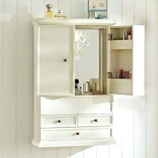 bathroom wall storage ikea. Bathroom Wall Cabinets Ikea Shelves And Cabinet With Drawers Home Furniture Design Storage