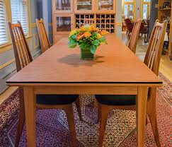 pad for dining room table with nifty pads regarding covers decor 17