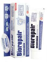 <b>Biorepair</b> — купить товары бренда <b>Biorepair</b> в интернет-магазине ...
