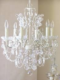 chandelier for kids room ceiling lights chandelier bedroom chandelier lights baby girl pink chandelier vintage crystal