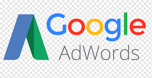 Logo Google Ads Google Keyword Planner Advertising, google, text, logo,  business png   PNGWing