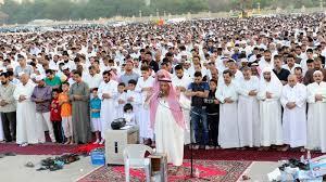 كتاب العيدين من صحيح الإمام البخاري Images?q=tbn:ANd9GcRiPFGA_s1pBvKGCZUsCwJs06sk5_xyqcjxWxNNA-5aiUXq4vLu